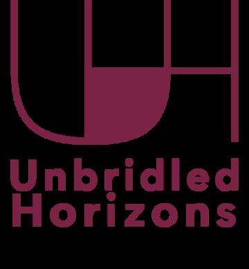 Unbridled Horizons